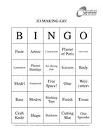3D MAKING bingo-cards.pdf
