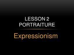 portraiture lesson 2.pptx