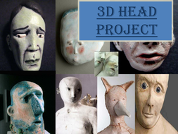 3D_HEADS_PROJECT.ppt