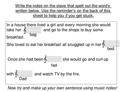 7NG, lesson 2-learning to read music!.ppt