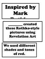 Rothko_display_labels.doc