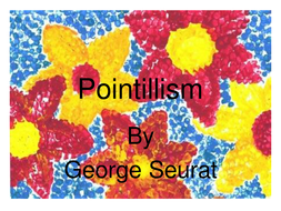 Pointillism.ppt