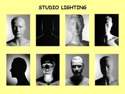 studio_L.ppt