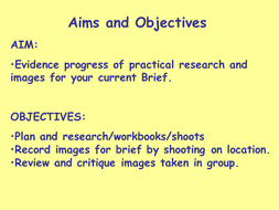 How to evaluate Work.ppt