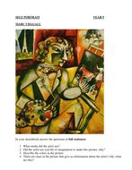 self_portrait_marc_chagall_lesson_2.doc