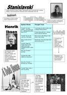 Thought tracking Ibsen-Stanislavski.doc