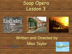Soap_Opera_Lesson_3.ppt