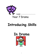 Year_7_booklet.doc