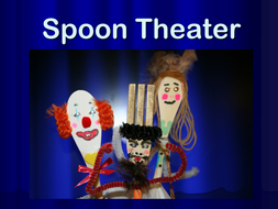 D.T._Spoon_Theater.ppt