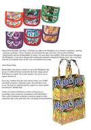 Basura bags juice cartons.jpg