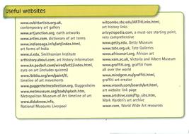 useful web sites.jpg