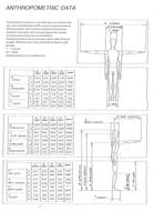 Anthropometric data body.jpg