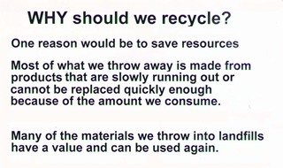 why should we recycle.jpg