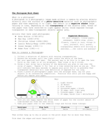 The_Photogram_Work_Sheet.doc