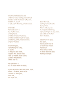Nothing's_Changed_corruptionpossible_poem[1].doc