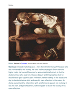 Stimulus_3_Narcissus_image_and_description[1].doc