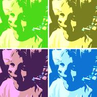 Luke - Warhol.jpg