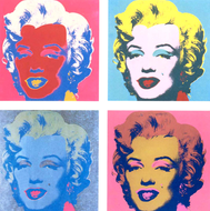 Marilyn Monroe X4.jpg