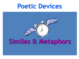 Metaphors_and_similes[1].ppt