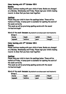 Home_learning_group_1_or_aw[1](1).doc