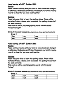 Home_learning_group_3_or_aw[1](1).doc