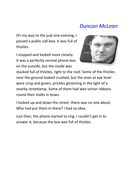 McLean Thistle Story.docx
