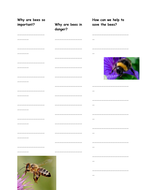 Plight_of_bees_leaflet_SEN[1].doc