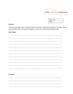Press_complaints_report[1].doc