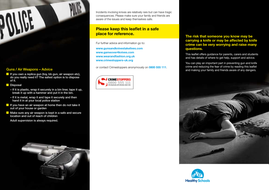 Guns_and_Knives_Takes_Lives_-_DL_Leaflet_-_Unbranded_-_final[1].pdf