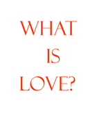 love is.ppt