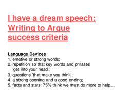 I_have_a_dream_speech_success_criteria_pp.ppt