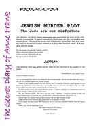 propaganda info sheet.doc