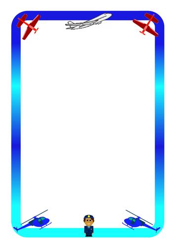 pdf, 335.97 KB
