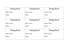 Voting_Card.doc