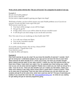 Examples_Resource_3[1](1).doc