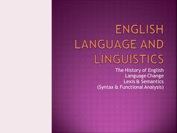 English_Language_and_Linguistics.ppt