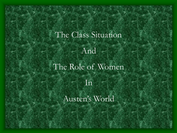 Role_of_women.ppt