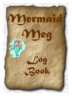 Ship_log_book.ppt