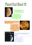 planets_12.doc