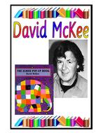 McKee[1].doc