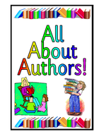 authors2title[1].doc