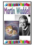 waddell[1].doc