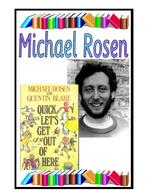 rosen[1].doc