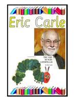 carle[1].doc