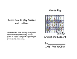 Learn_how_to_play_Snakes_and_Ladders[1].doc