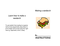 How_to_make_a_sandwich[1].doc