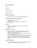 ICT History.doc
