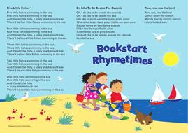 rhyme sheet eng print.pdf