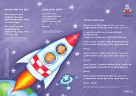 nbw2011_Rhymetime_sheet_B.pdf
