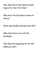 Harry potter questions.docx.doc